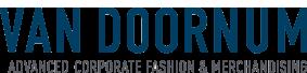 Van Doornum GmbH & Co. KG